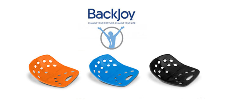 BackJoy Posture plus